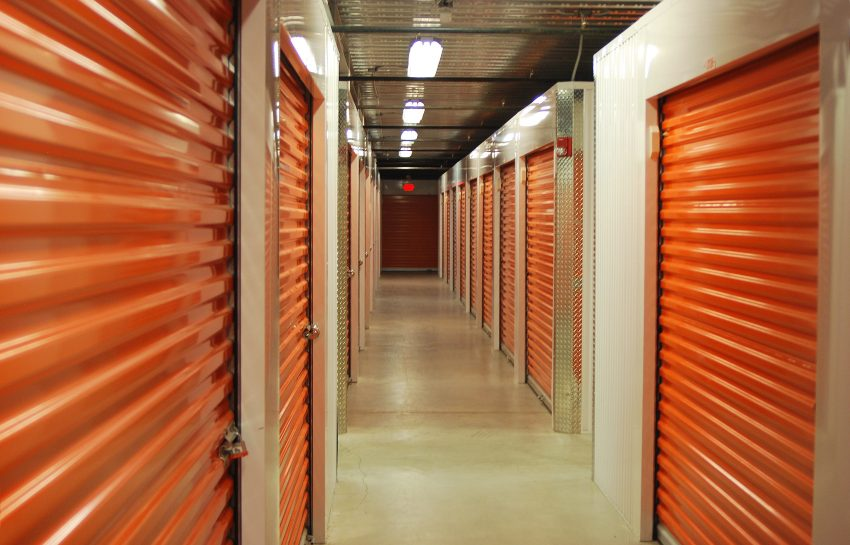 Your Guide to Online Storage Auctions: Maximizing Benefits